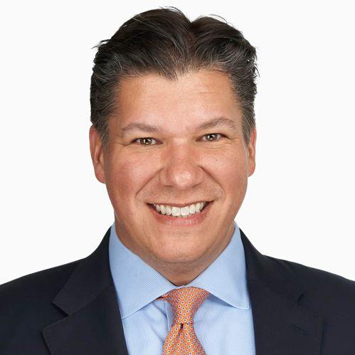 Matt Yerbic