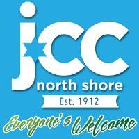 Jewish Community Center of the N... logo