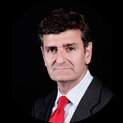 Jose Garcia Cantera