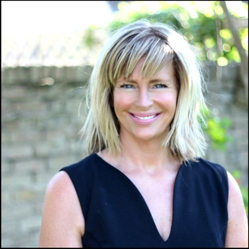 Profile photo of Kelly Wicker, Founding Partner, Director of Operations at Housed