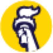 Liberty Mutual Surety™ logo