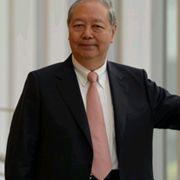 C.c. Leung