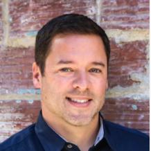 Profile photo of Jon David, VP & General Manager at Glu Mobile