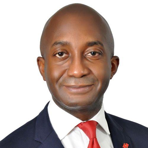 Ebele Ogbue