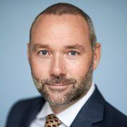 Claus Middelboe Andersen