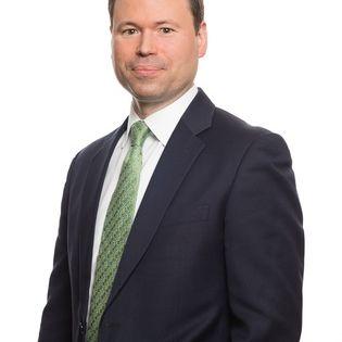 Andrew B. Wetzel