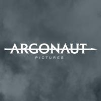 Argonaut Pictures logo