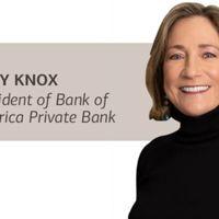 Katy Knox