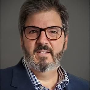 Greg Vitarelli