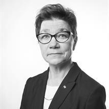 Liisa Leino