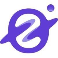 Plunzo logo