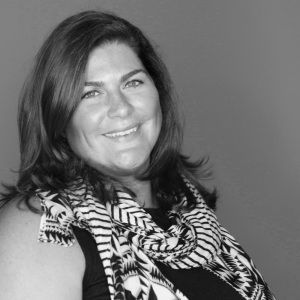 Profile photo of Catherine Strotmeyer, Director, Business Development at Prophet