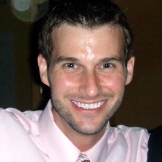 Scott Tomlin
