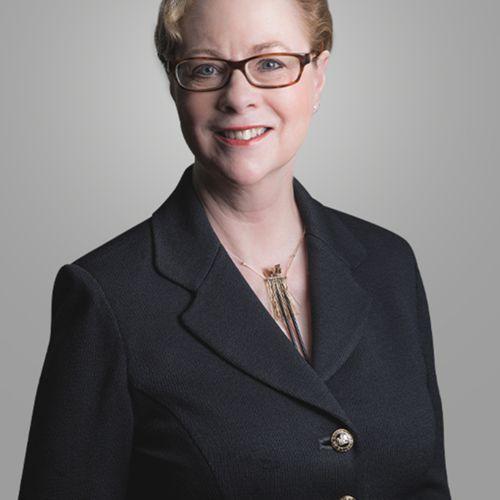 Sandra Cortner