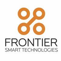 Frontier Smart logo
