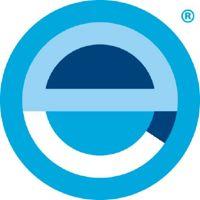Element Materials Technology Ltd. logo