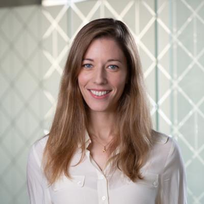 Sharon Seemann