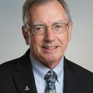 Gregory B. Young