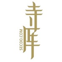Secoo logo