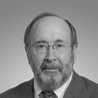 Robert M. Malcolm