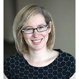 Profile photo of Karen Kaiser, SVP, General Counsel at The Associated Press