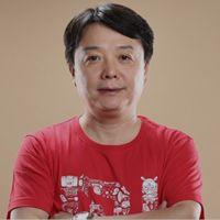 Wang Xiang