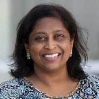 Sreela Venkataratnam
