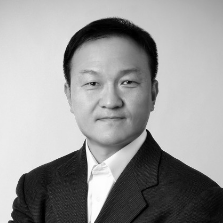 Sangwoo Lee