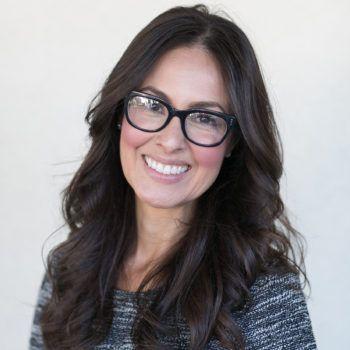 Esperanza Evans