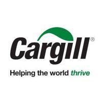 Cargill Meat Solutions Corporation logo
