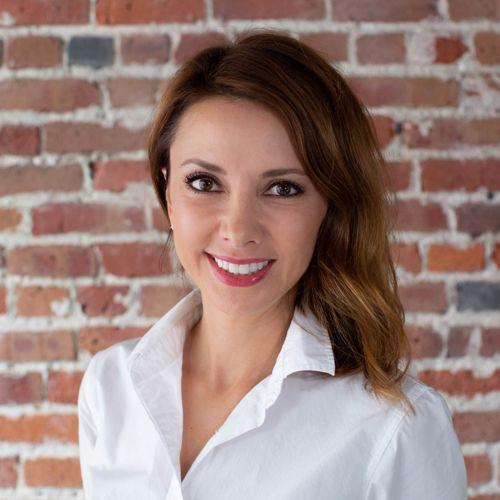 Michelle Palleschi