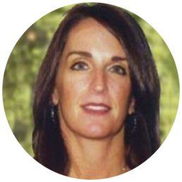 Jennifer Nereu