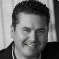 Garrett Gafke