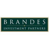 Brandes Investment Partners logo