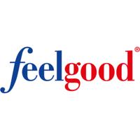 Feelgood Svenska AB logo