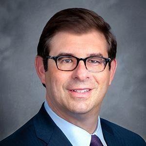 Aron D. Levine