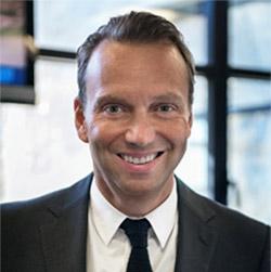 Jean-Pierre Aubin