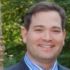 Profile photo of Aron Tendler, CMO at Brainsway