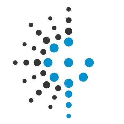GP Strategies Logo