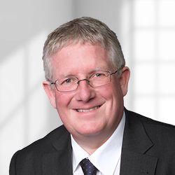 Søren Rathcke