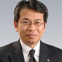Kenichi Masuda