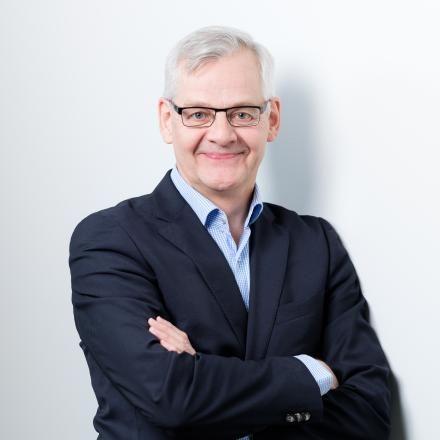 Hannu Tuominen
