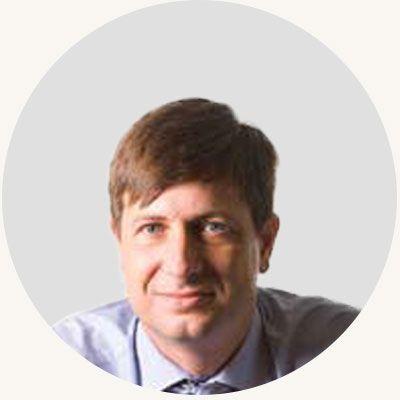 Geoff Werner