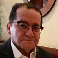Luis M. Cifuentes Larrain