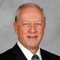Butch Felkner