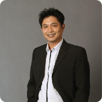 Mongkut Techolarn