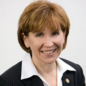 Diane M. Raley