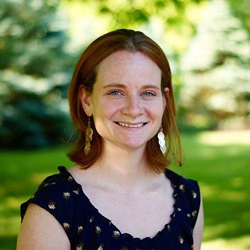 Erin Mcmanus
