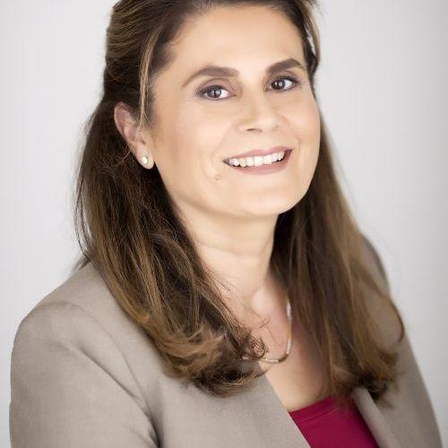 Vassia Roulia