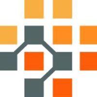 HBI Solutions logo